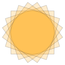 canvas_sun_orange