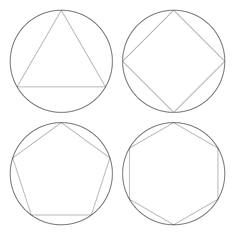 circledpolygons